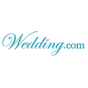 WeddingCom2