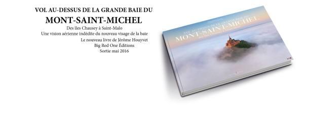 JeromeHouyvet-MontSaintMichel